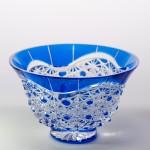 sake cup glassware