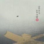 大江戸恐龍伝-47