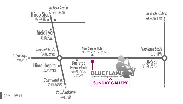 map-SG