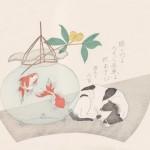金魚の花見 (2007年)