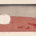 ホワイト・ナイト (1996年)