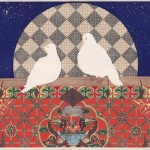 2001・10 鳩 (2001年)