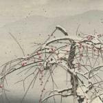 春待つころ (2012年)