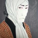 十五代片岡仁左衛門「女殺油地獄」河内屋与兵衛 (2013年)