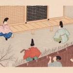 竹取物語-03