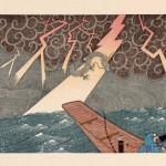 竹取物語-06