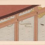 竹取物語-07