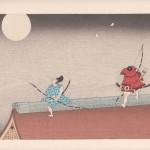竹取物語-10