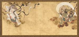 FujinRaijin-img